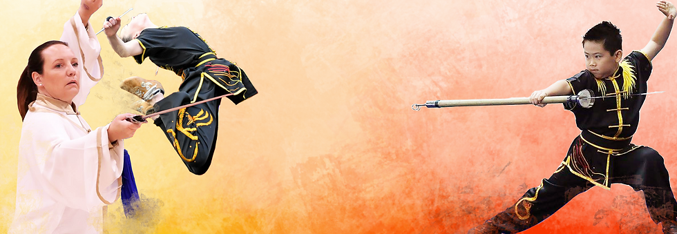 Traditional Kung Fu Banner.png