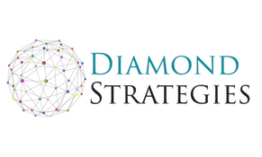 Horizontal DS Logo 1.png