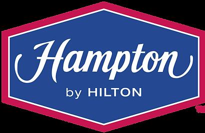1200px-Hampton_by_Hilton_logo.svg.png