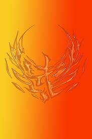 Website background phoenix.png