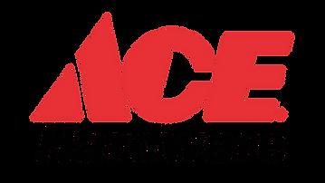 ACE-Hardware-logo.png