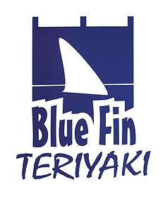 Blue Fin.jpg