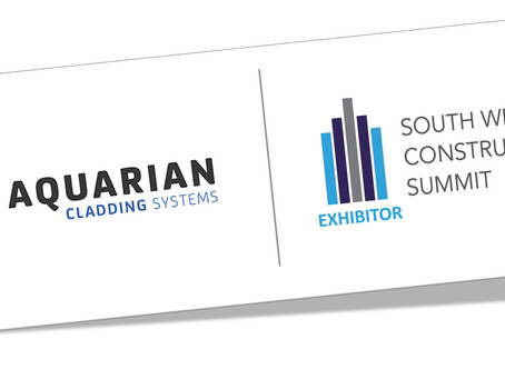 We are proud to announce that we are exhibiting at the 2018 South West Construction Summit!