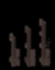 Produit_Zephir Evolution_Format_3Shapes_