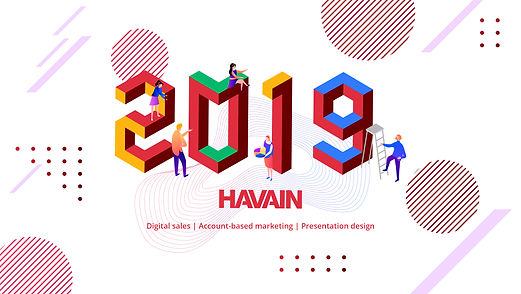 Facebook cover Jan 2019 Havain-01.jpg