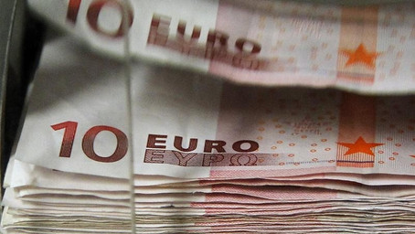 EUR/USD Set to Close Above Key Level After Hitting More Than 2-Week High