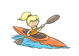 kanu_fahren_bild_clipart_cartoon_gratis_