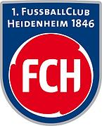 heidenheim.png