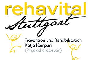 Rehavital.png