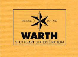Weingut Warth.jfif