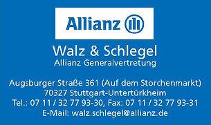 Allianz walz.jpg
