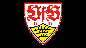 logo-vfb-stuttgart-100-resimage_v-varian