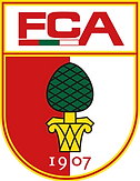 1200px-Logo_FC_Augsburg.svg.png