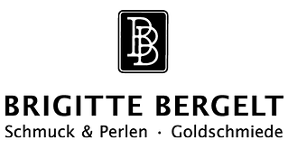bergelt.png