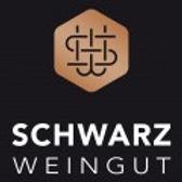 Weingut Schwarz.jpg