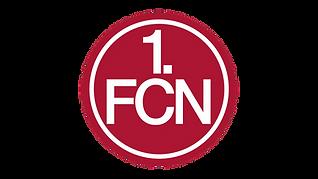 logo-fc-nuernberg-100-resimage_v-variant