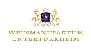 Weinmanufaktur-Untertürkheim-Logo.jpg