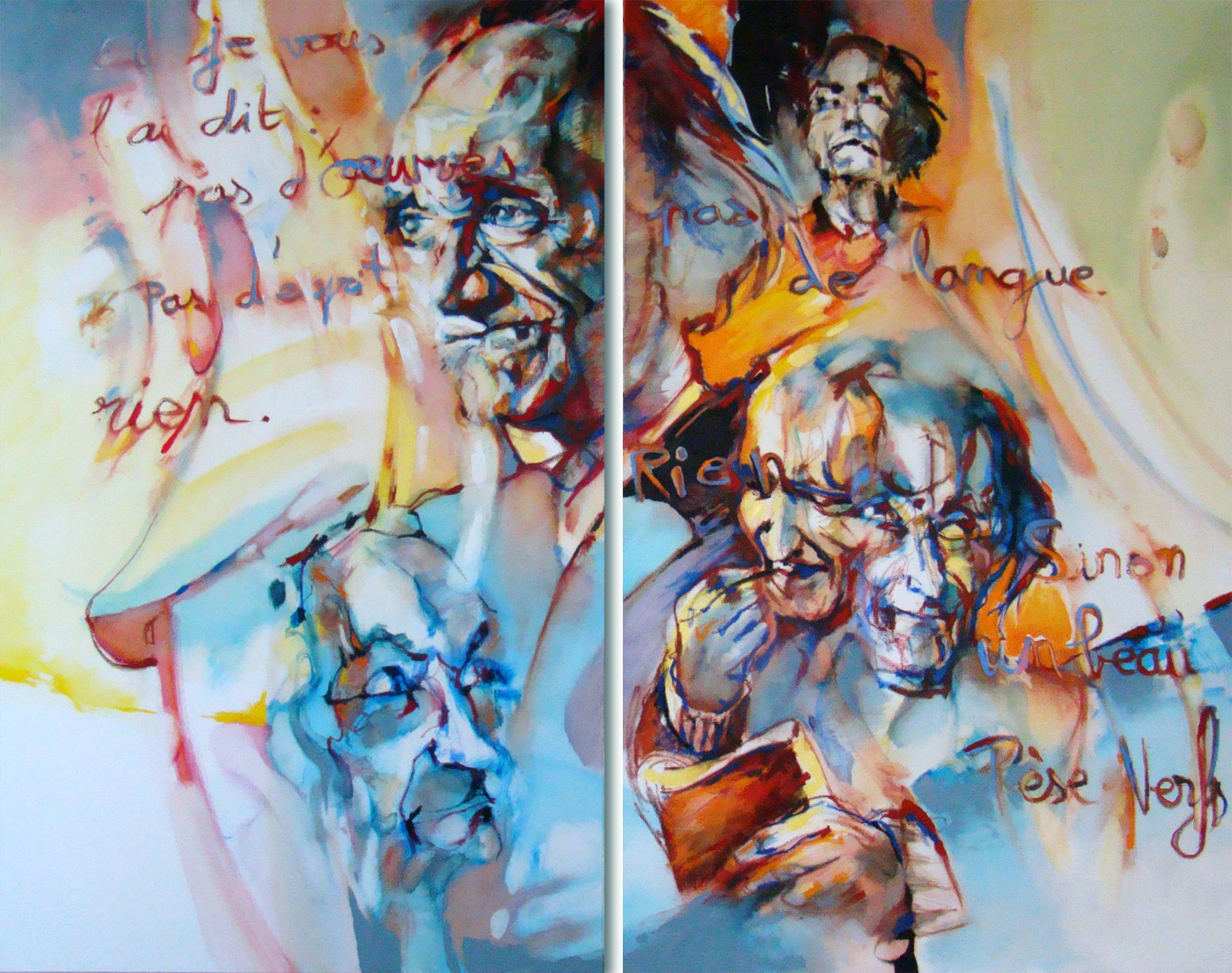 A.-Artaud