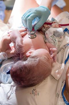 Reid Birth-82.jpg