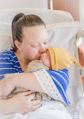 Reid Birth-192.jpg