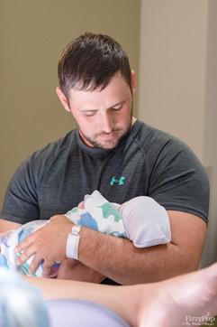 Reid Birth-134.jpg