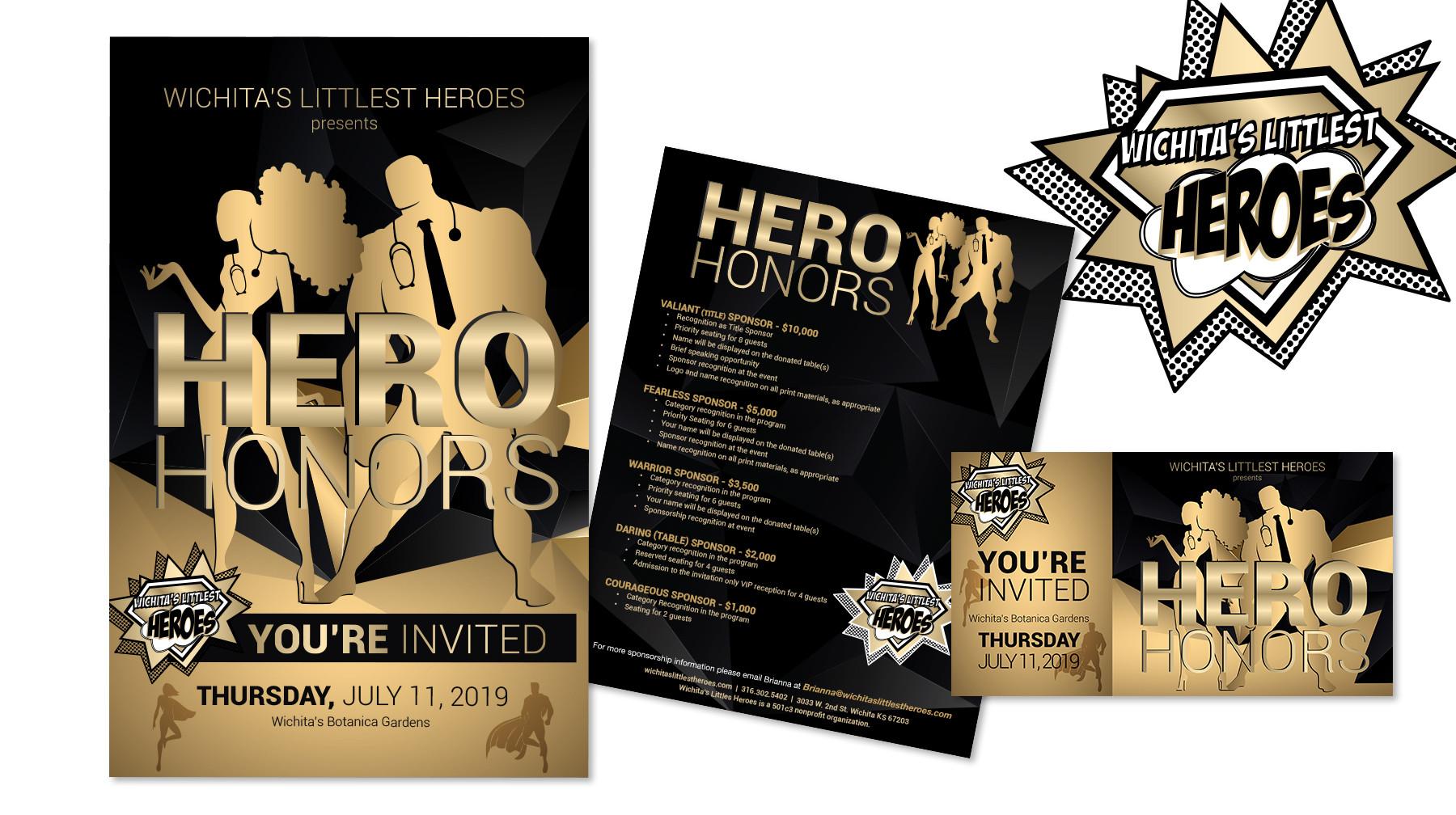 hero Honors.jpg