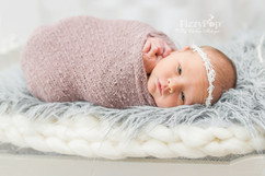 Ripley Newborn-22.jpg