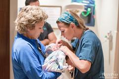 Reid Birth-157.jpg