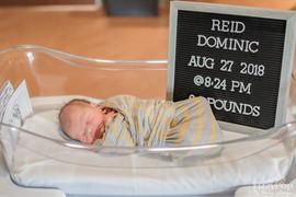 Reid Birth-215.jpg