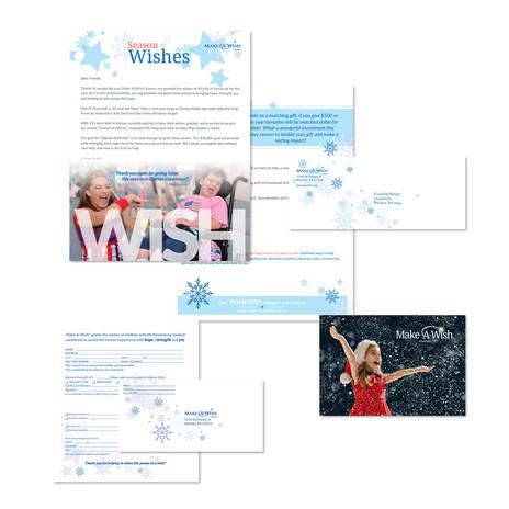 Make-a-Wish1.jpg
