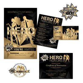 WLH Hero Honors.jpg