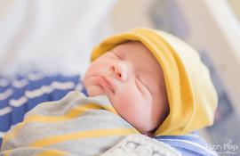 Reid Birth-196.jpg