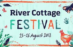 River Cottage Music Festival 2018