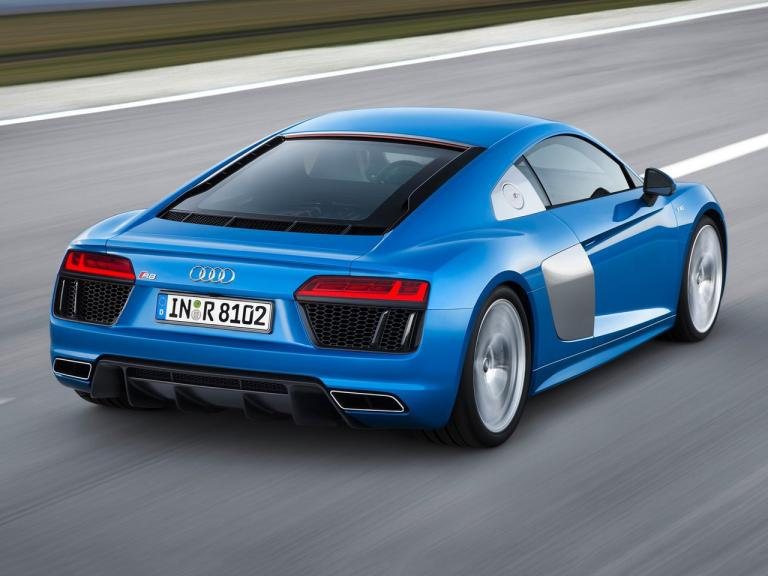 Audi-R8_Coupe_V10_2016_C08.jpg