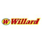 willard.png