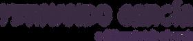 new logo (English).png