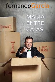 Cartel - Magia Entre cajas.jpg