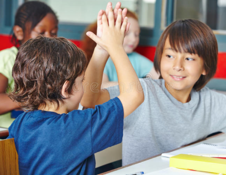 Why School Anti-Bullying Programs Fail and What Can Be Done About It