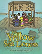 Cover - The Yellow Sea Lioness.jpeg
