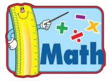 Math Centers That Encourage Math Socialization