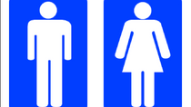 Bathrooms for Transgendered People:  What is Fair?