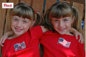 What Does the Research Tell Us About Twins Sharing the Same Classroom?