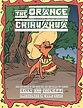 The Orange Chihuahua Photo.jpg