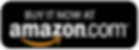 amazon-button-v3.png