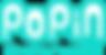 Logo popin.png