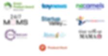 Logos full.png