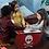 Thumbnail: Pirate-Ship Activity Table