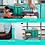 Thumbnail: Play-Kitchen