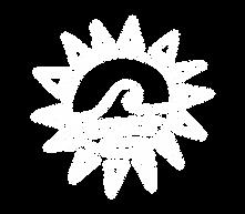 Kay Coastal Logos white-05.png