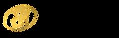 EM_Logo_Set_Full.png